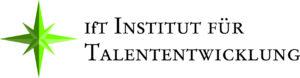 IfT_logo_NEU