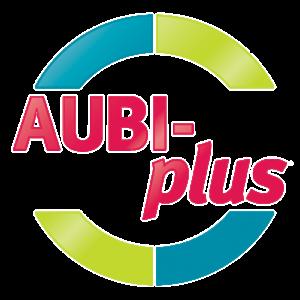 aubi-plus_logo_CMYK